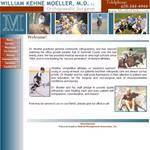 Moeller Orthopaedics - Orthopaedics
