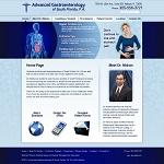 Advanced Gastroenterology of South Florida, P.A.  -  Gastroenterology