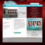 North Atlanta Primary Care - Primary Care Family Medicine