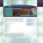 North Atlanta Spine and Pain  -  Spine and Pain Care