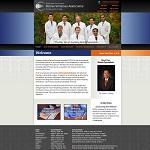 Northern California Retina Vitreous Associates - Ophthalmology