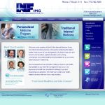North Fulton Internal Medicine Group - Internal Medicine