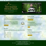 New Milford Medical Group  -  Internal Medicine