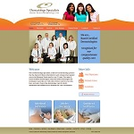 Oyster Point Dermatology, Inc - Dermatology