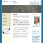 Ophthalmic Partners of Pennsylvania  -  Ophthalmology