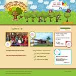Pediatric Associates of Southwest Missouri - Pediatrics