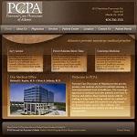 Personal Care Physicians of Atlanta - Primary Care / Internal Medicine