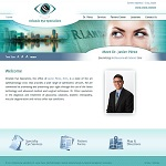 Orlando Eye Specialists  -  Ophthalmology