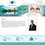 Orlando Eye Specialists - Ophthalmology