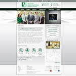 Peninsula Gastroenterology Medical Group  -  Gastroenterology