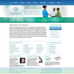 Piedmont Cancer Institute - Hematology Oncology