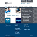 Piedmont Internal Medicine - Internal Medicine