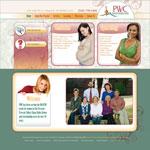 Prescott Womens Clinic  -  Gynecology/Obstetrics