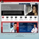 Rock Hill Radiology Associates  -  Radiology