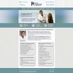 Rehab Orthopedic Medicine  -  Orthopaedics