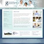 West Georgia Gastroenterology Associates  -  Gastroenterology