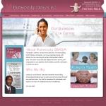 Dunwoody OB/GYN - Gynecology/Obstetrics