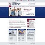 Southern Gastroenterology Associates, LLC  -  Gastroenterology