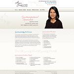 Aman Singh, MD, Gastrointestinal Specialist  -  Gastroenterology