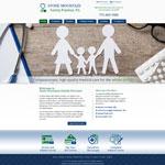 Stone Mountain Family Practice - Family Medicine