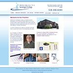 Saratoga Springs Urology - Urology