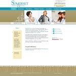 Somerset Gynecology and Obstetrics  -  Gynecology/Obstetrics