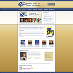 Southern Society for Clinical Investigation  -  Professional Society