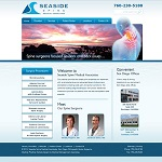 Seaside Spine Medical Associates - Neurosurgery