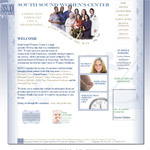 South Sound Womens Center  -  Gynecology/Obstetrics