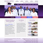 Southwest Atlanta Nephrology - Nephrology