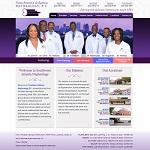Southwest Atlanta Nephrology  -  Nephrology