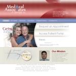 Medical Associates of Georgia - Internal Medicine/Primary Care
