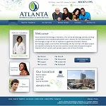 Atlanta Dermatology and Aesthetics  -  Dermatology