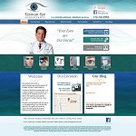 Tasman Eye Consultants - Optometry