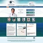 Tasman Eye Consultants - Optometry