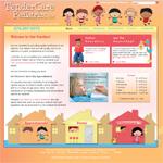 TenderCare Pediatrics - Pediatrics
