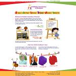 Pediatric Associates of Newnan - Pediatrics
