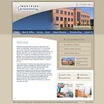 Westside Gastroenterology Associates  -  Internal Medicine & Gastroenterology