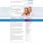 North Fulton Rheumatology - Rheumatology