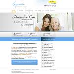 Kennesaw Gynecology - Gynecology