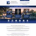 Paragon Orthopedic Center - Orthopedics