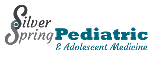 Logo of Downtown Silver Spring Pediatric & Adolescent Medicine