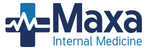 Logo of Maxa Internal Medicine