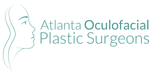 Logo of Atlanta Oculoplastic and Cosmetic Surgery