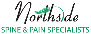 Logo of Northside Spine & Pain Specialists