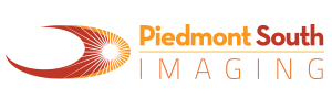Logo of Piedmont South Imaging