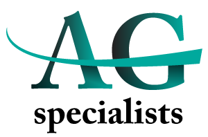 Logo of Atlanta Gastroenterology Specialists