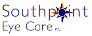 Logo of Southpoint Eye Care